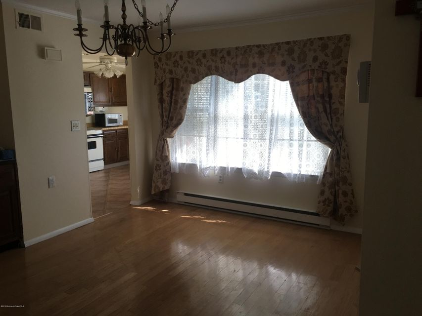 Additional photo for property listing at 560c Malvern Court  Manchester, Nueva Jersey 08759 Estados Unidos