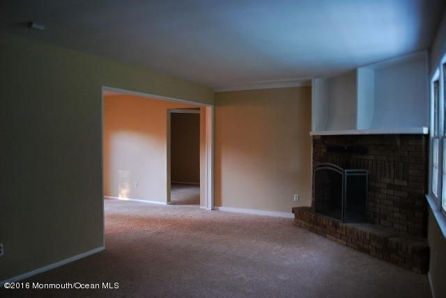 Additional photo for property listing at 44 South Avenue  Bayville, Nueva Jersey 08721 Estados Unidos