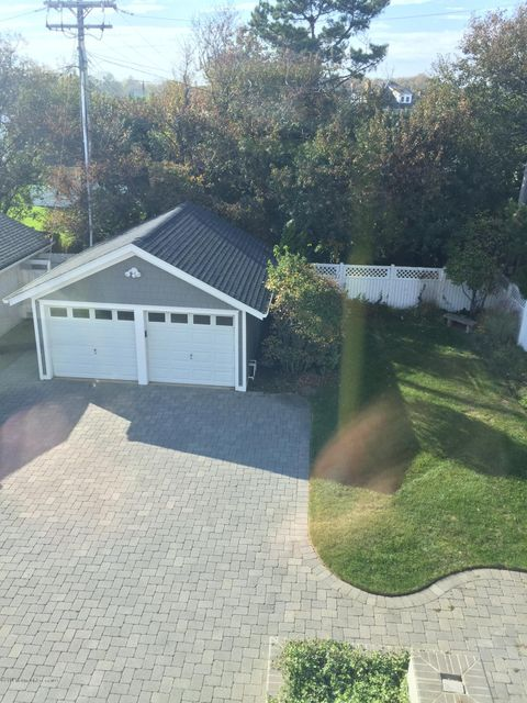 Additional photo for property listing at 2007 Ocean Avenue  Spring Lake, New Jersey 07762 United States