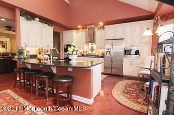 Additional photo for property listing at 36 Silver Charm Road  Manalapan, Nueva Jersey 07726 Estados Unidos