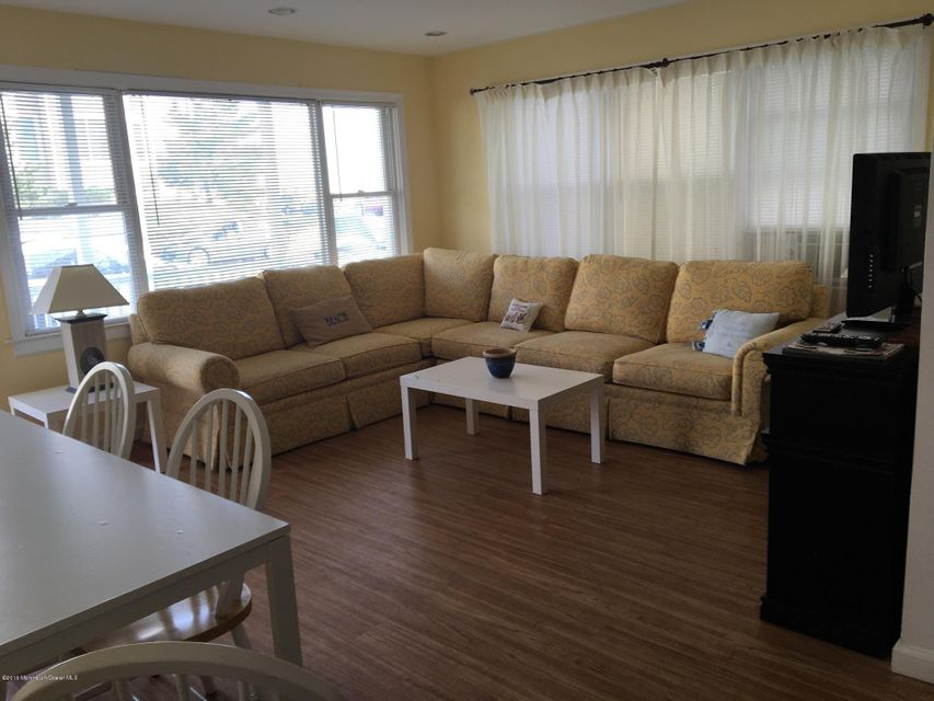 Condominium for Sale at 243 First Avenue Manasquan, New Jersey 08736 United States