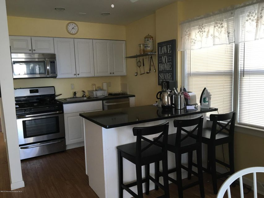 Additional photo for property listing at 243 First Avenue  Manasquan, New Jersey 08736 United States
