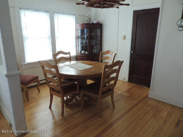 Additional photo for property listing at 13 Minard Place  Point Pleasant Beach, New Jersey 08742 États-Unis