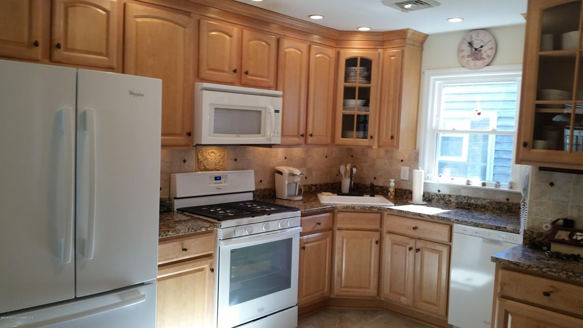Additional photo for property listing at 1608 Northstream Parkway  Point Pleasant, Nueva Jersey 08742 Estados Unidos