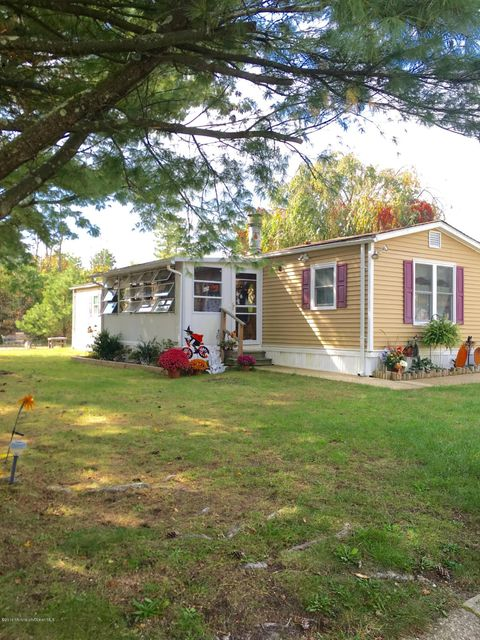 Additional photo for property listing at 69 Brighton Road  Barnegat, New Jersey 08005 United States