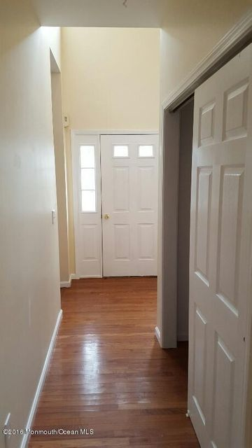 Additional photo for property listing at 1415 Dorset Dock Road  Point Pleasant, New Jersey 08742 États-Unis