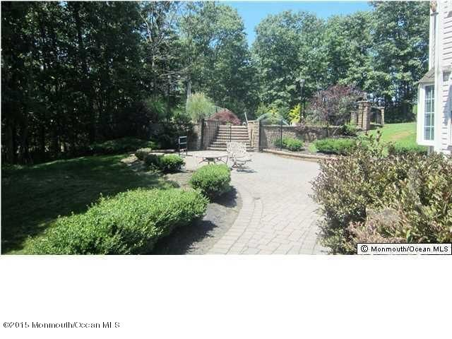 Additional photo for property listing at 17 Savannah Road  Jackson, New Jersey 08527 United States