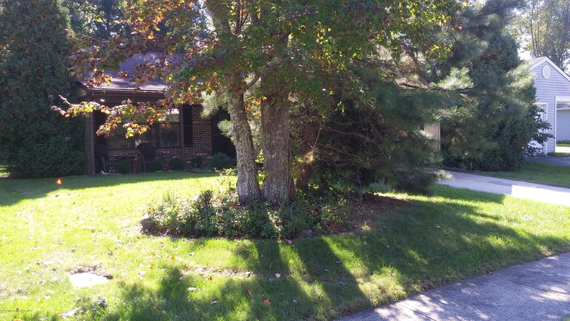Additional photo for property listing at 207 Lexington Drive  Little Egg Harbor, New Jersey 08087 United States