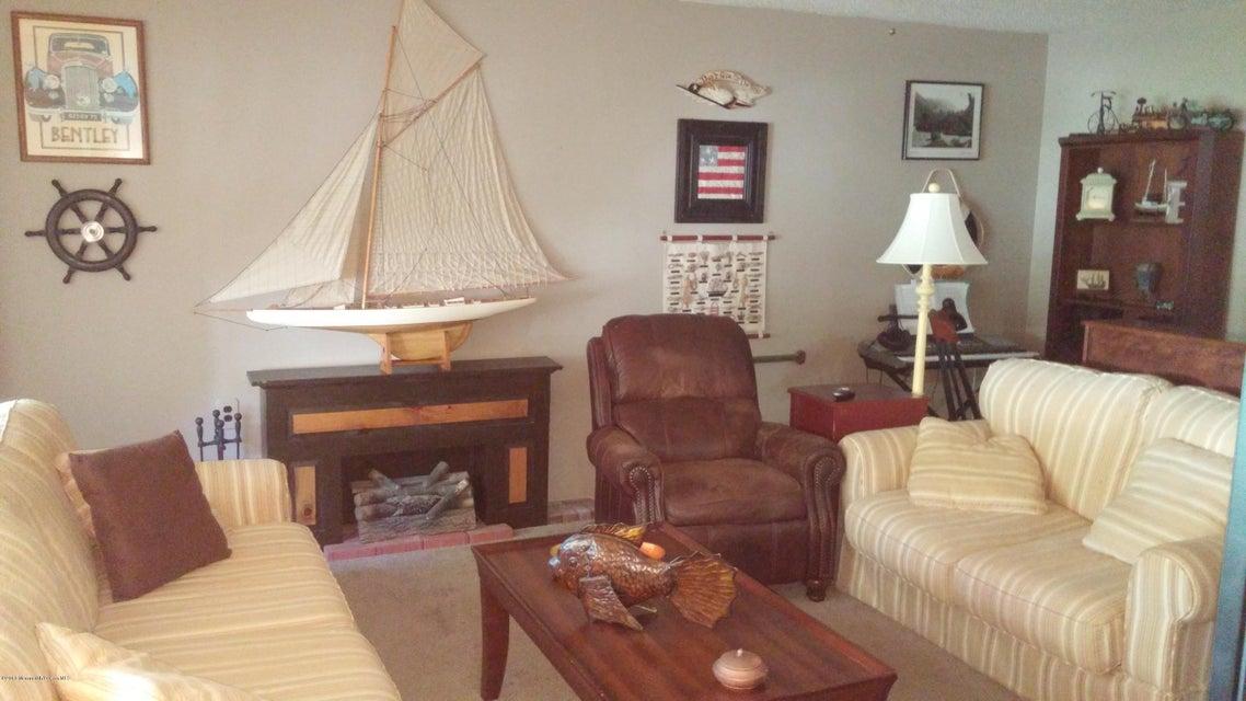 Additional photo for property listing at 207 Lexington Drive  Little Egg Harbor, 新泽西州 08087 美国