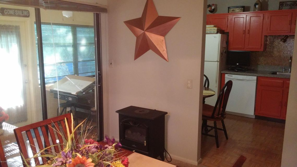 Additional photo for property listing at 207 Lexington Drive  Little Egg Harbor, New Jersey 08087 États-Unis
