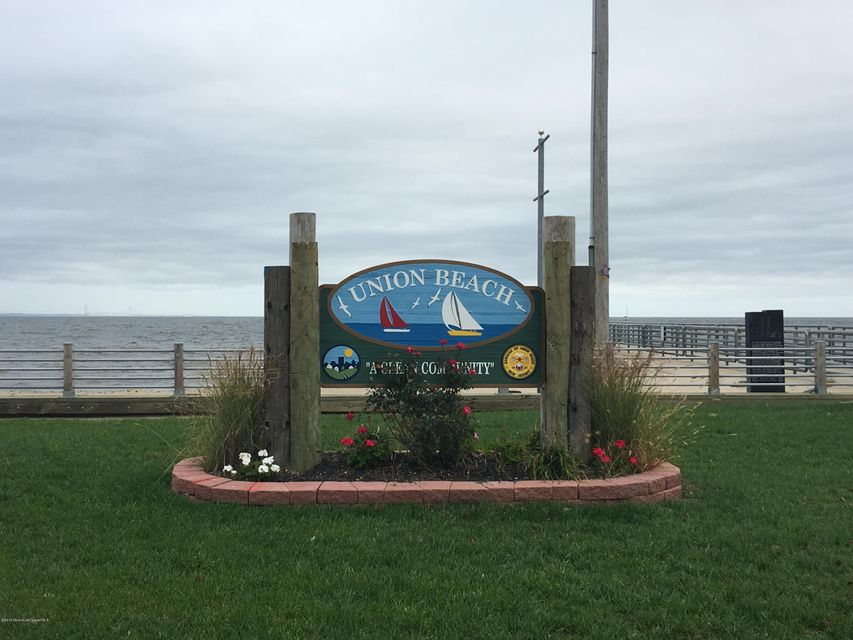 Additional photo for property listing at 708 Bayview Avenue  Union Beach, New Jersey 07735 United States
