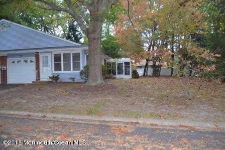 Additional photo for property listing at 27 Crocus Lane  Whiting, Nueva Jersey 08759 Estados Unidos