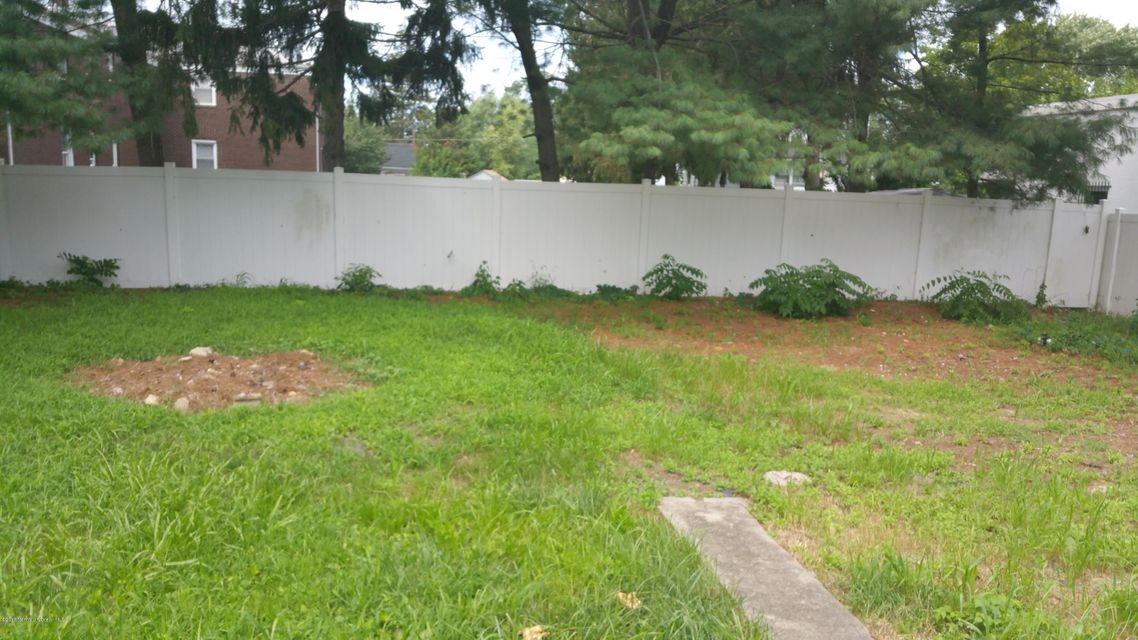 Additional photo for property listing at 18 Augusta Street  Jamesburg, New Jersey 08831 United States