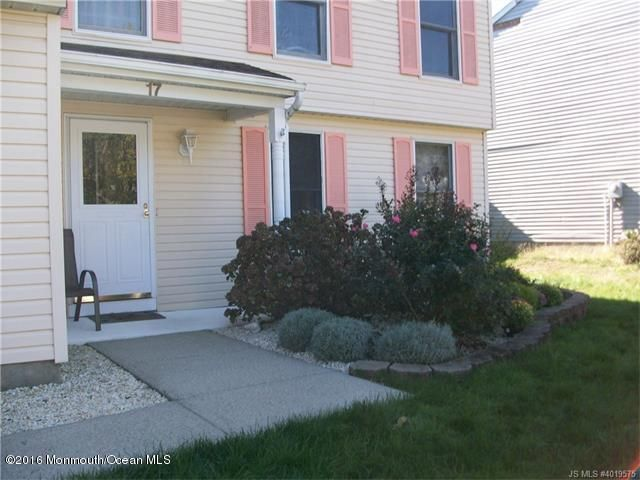 Additional photo for property listing at 17 Bayside Avenue  Barnegat, New Jersey 08005 États-Unis