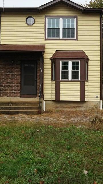 独户住宅 为 出租 在 82 Marc Drive Dayton, 新泽西州 08810 美国