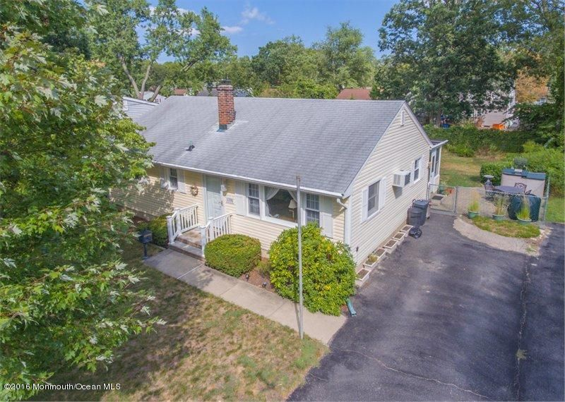 Additional photo for property listing at 1206 Sleepy Hollow Road  Point Pleasant, New Jersey 08742 United States