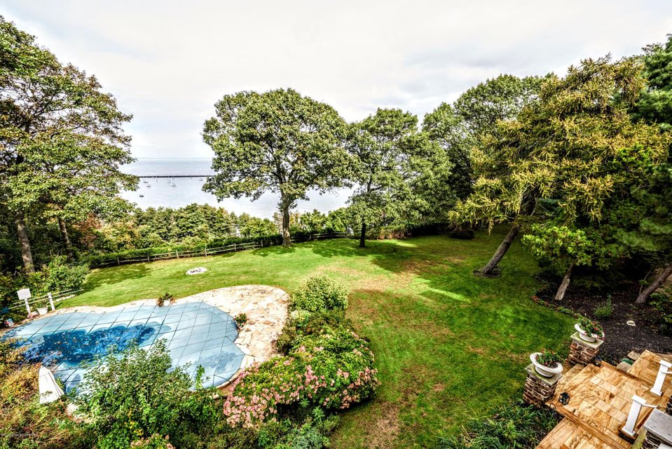 Additional photo for property listing at 170 Ocean Boulevard  Atlantic Highlands, Nueva Jersey 07716 Estados Unidos