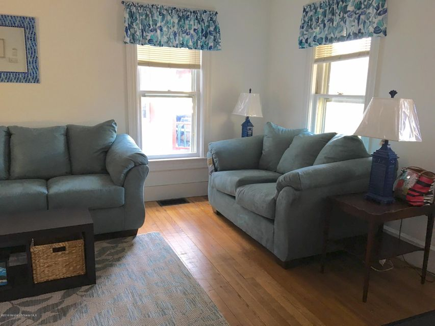 Additional photo for property listing at 135 Broadway  Ocean Grove, New Jersey 07756 United States