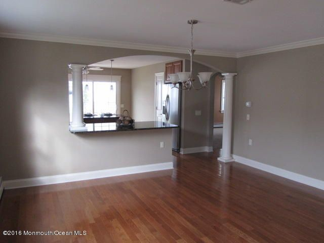 Additional photo for property listing at 82 Guadalajara Drive  Toms River, New Jersey 08757 États-Unis