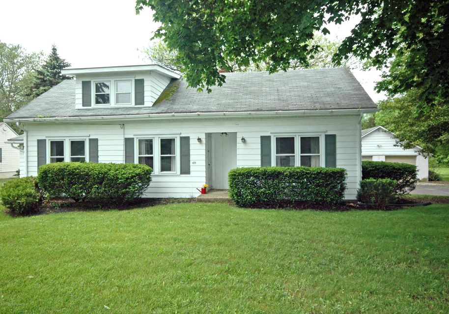 Additional photo for property listing at 4211 Bridgeboro Road  Moorestown, 新泽西州 08057 美国