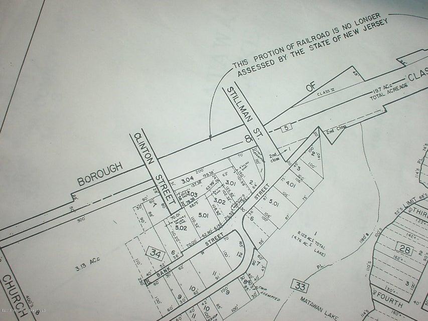 twsp.plot plan 2