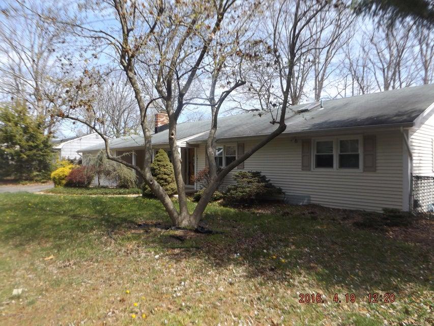 Additional photo for property listing at 607 Montana Drive  Toms River, Nueva Jersey 08753 Estados Unidos