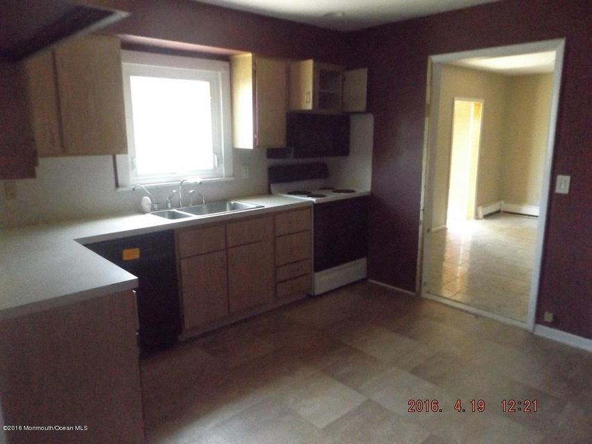 Additional photo for property listing at 607 Montana Drive  Toms River, New Jersey 08753 United States