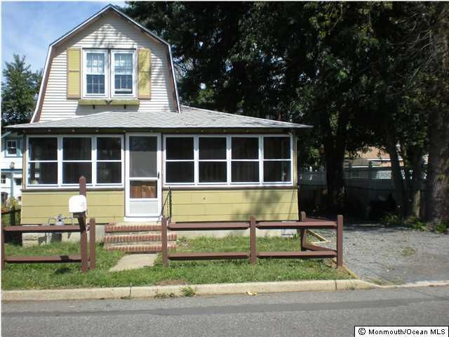Additional photo for property listing at 1403 Whittier Avenue  Toms River, Nueva Jersey 08753 Estados Unidos