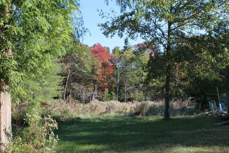Additional photo for property listing at 142 Jackson Road  Berlin, Nueva Jersey 08009 Estados Unidos