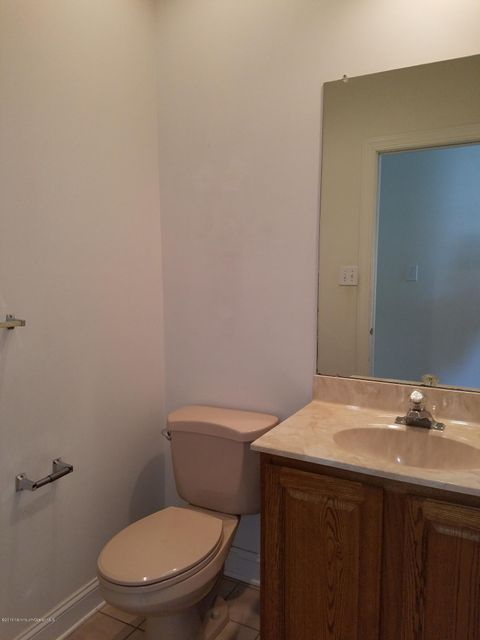 Additional photo for property listing at 59 Danella Way  Howell, New Jersey 07731 United States