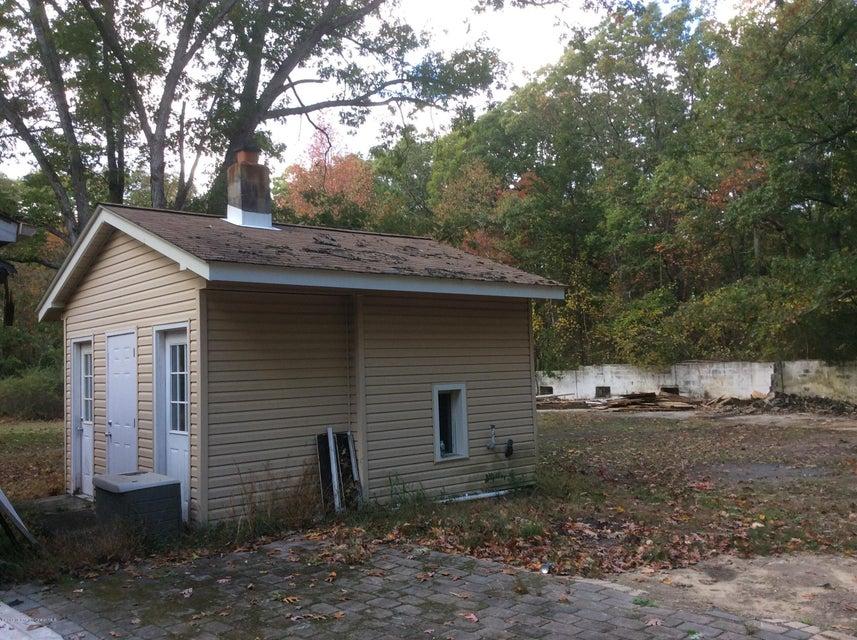 Casa Unifamiliar por un Venta en 342 Veterans Highway Jackson, Nueva Jersey 08527 Estados Unidos