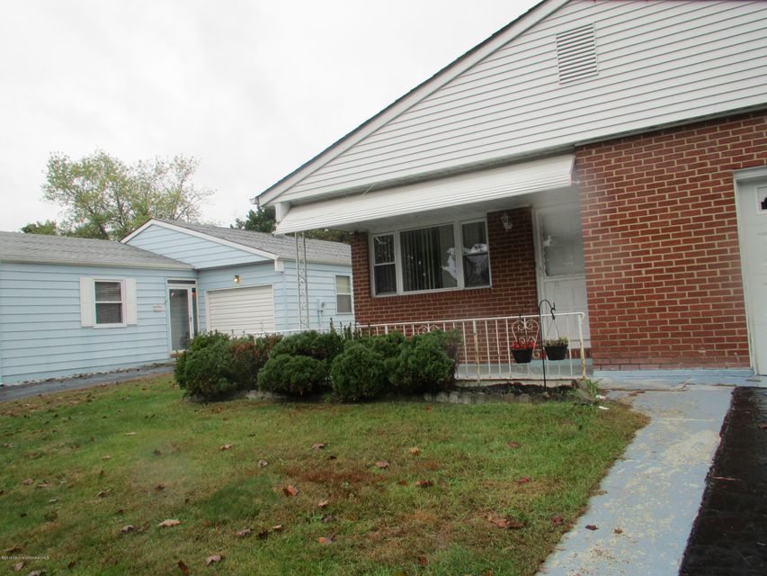 Additional photo for property listing at 112 Santiago Drive  Toms River, New Jersey 08757 United States