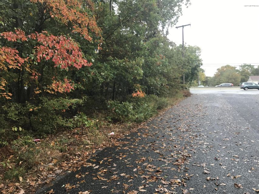 Additional photo for property listing at Us Highway 9  Howell, Nueva Jersey 07731 Estados Unidos