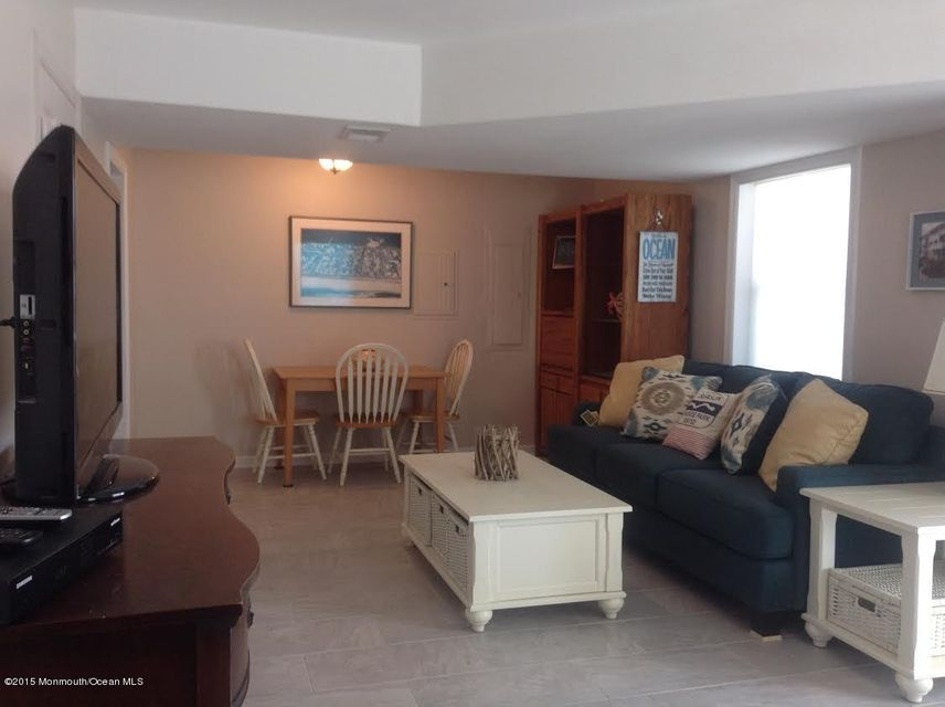Additional photo for property listing at 413 Ocean Avenue  Seaside Park, New Jersey 08752 United States