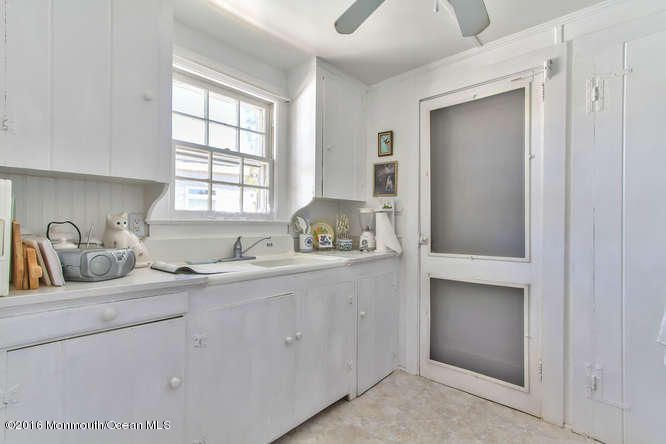 Additional photo for property listing at 108 Pershing Boulevard  Lavallette, Nueva Jersey 08735 Estados Unidos