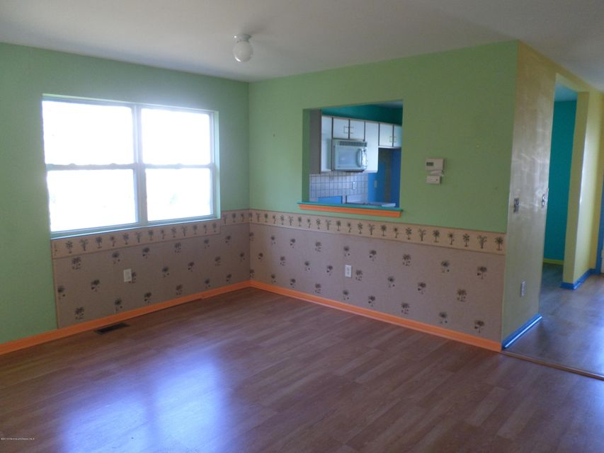 Additional photo for property listing at 74 Vincent Court  Little Egg Harbor, Nueva Jersey 08087 Estados Unidos