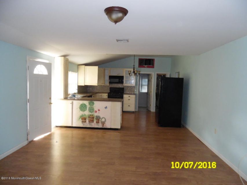 Additional photo for property listing at 518 Nantucket Road  Forked River, New Jersey 08731 United States