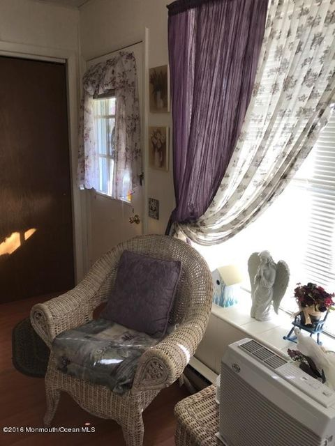 Additional photo for property listing at 41-D Musket Lane  Whiting, New Jersey 08759 United States