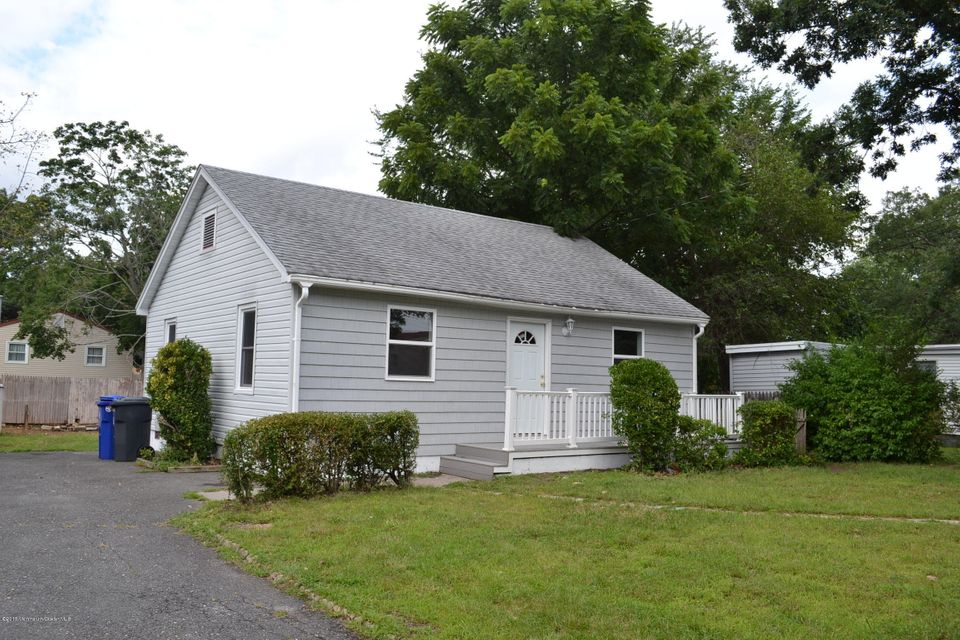 Additional photo for property listing at 932 Gilbert Avenue  Toms River, Nueva Jersey 08753 Estados Unidos