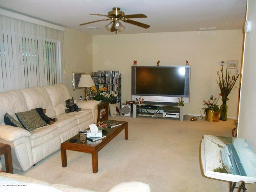 Additional photo for property listing at 2201 Mount Hope Lane  汤姆斯河, 新泽西州 08753 美国