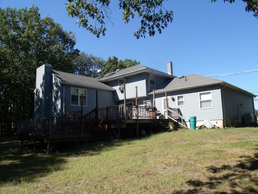 Additional photo for property listing at 15 Station Road  Bayville, New Jersey 08721 United States