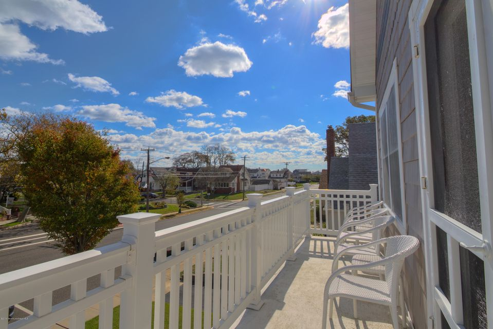 Additional photo for property listing at 221 Baltimore Avenue  Point Pleasant Beach, Nueva Jersey 08742 Estados Unidos