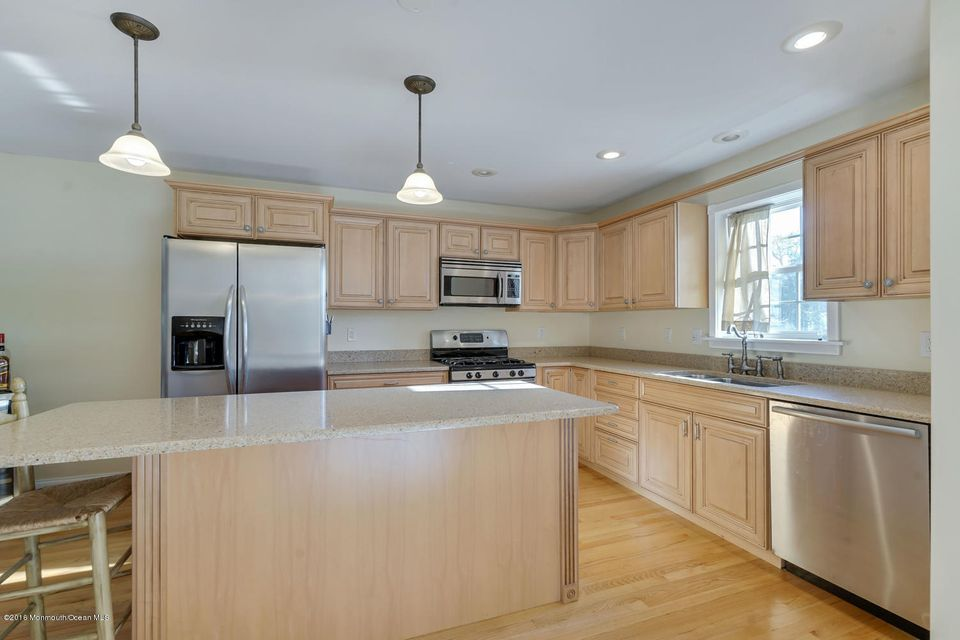 Additional photo for property listing at 234 Seaman Lane  West Creek, Nueva Jersey 08092 Estados Unidos