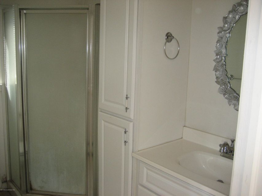 Additional photo for property listing at 1410 Hilo Bay Drive  Forked River, New Jersey 08731 États-Unis