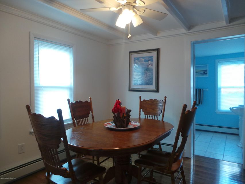 Additional photo for property listing at 211 Central Avenue  Point Pleasant Beach, Nueva Jersey 08742 Estados Unidos