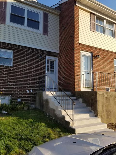 Additional photo for property listing at 8 Primrose Lane  Brick, New Jersey 08724 United States