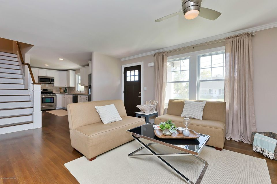 Additional photo for property listing at 1330 Willow Drive  Sea Girt, Nueva Jersey 08750 Estados Unidos