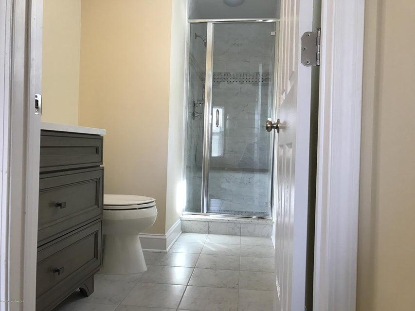 Additional photo for property listing at 97 Hickory Lane  Bayville, Nueva Jersey 08721 Estados Unidos