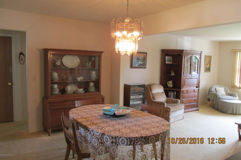 Additional photo for property listing at 18 Killington Road  Berkeley, New Jersey 08721 États-Unis