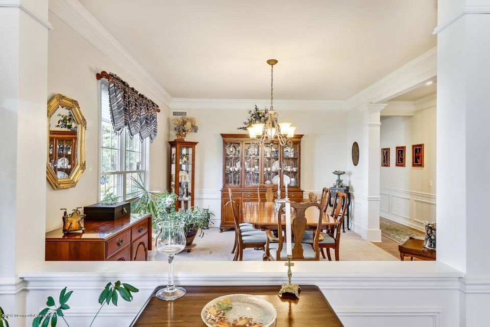 Additional photo for property listing at 38 Chalfont Lane  Manchester, Nueva Jersey 08759 Estados Unidos